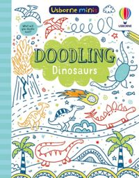 mini-books-doodling-dinosaurs