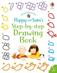 poppy-and-sams-step-by-step-drawing-book