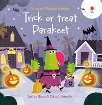 trick-or-treat-parakeet