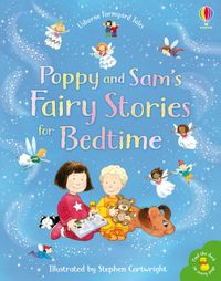 farmyard-tales-poppy-and-sams-fairy-stories-for-bedtime