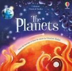The Planets Musical Book