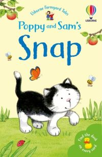 poppy-and-sams-snap-cards