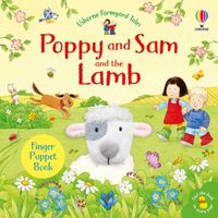 poppy-and-sam-and-the-lamb