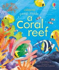 peep-inside-a-coral-reef