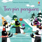 Ten-Pin Penguins