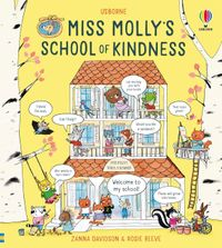 miss-mollys-school-of-kindness