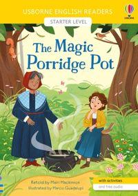 the-magic-porridge-pot