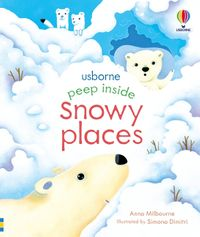 peep-inside-snowy-places