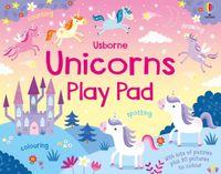 unicorns-play-pad