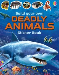 build-your-own-deadly-animals-sticker-book