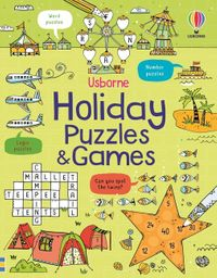 holiday-puzzles-and-games
