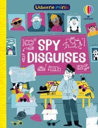 mini-books-spy-disguises