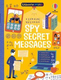 mini-books-spy-secret-messages