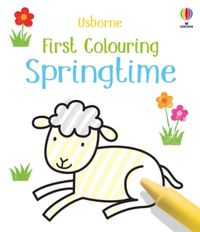 first-colouring-spring-time