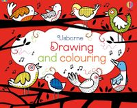 drawing-and-colouring-pad