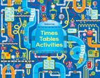Times Tables Activities
