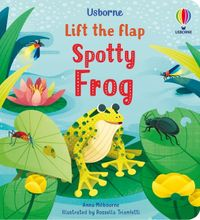 little-lift-and-look-spotty-frog