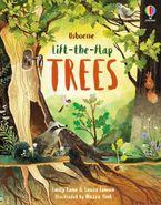 Lift-the-Flap Trees