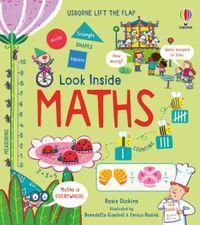 look-inside-maths
