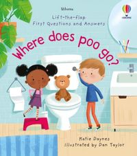 where-does-poo-go