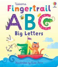 fingertail-abc-big-letters