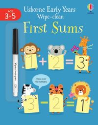 early-years-wipe-clean-first-sums