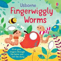 fingerwiggly-worms