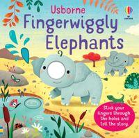 fingerwiggly-elephants