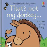 thats-not-my-donkey