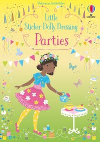 little-sticker-dolly-dressing-parties