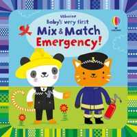 babys-very-first-mix-and-match-emergency