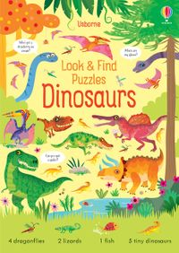 look-and-find-puzzles-dinosaurs