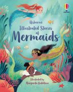 Illustrated Stories of Mermaids