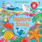 SEASHORE SOUNDS