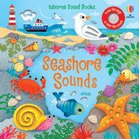 seashore-sounds