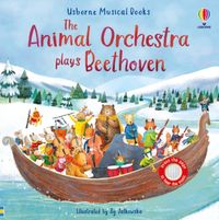 animal-orchestra-plays-beethoven