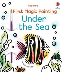 first-magic-painting-under-the-sea