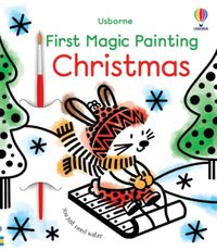 first-magic-painting-christmas