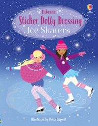 sticker-dolly-dressing-ice-skaters