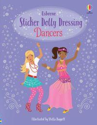 sticker-dolly-dressing-dancers