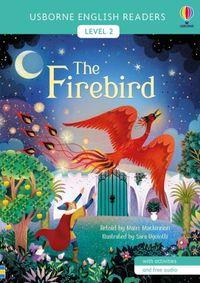 the-firebird
