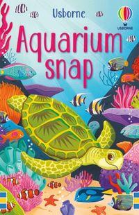 aquarium-snap
