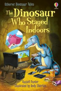the-dinosaur-who-stayed-indoors