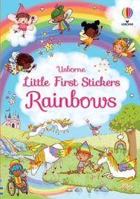 little-first-stickers-rainbows
