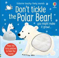dont-tickle-the-polar-bear