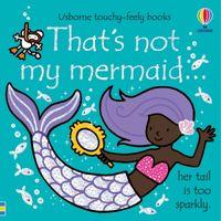 thats-not-my-mermaid