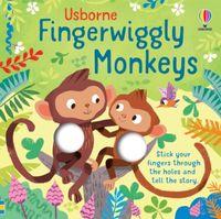 fingerwiggly-monkeys