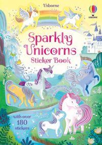 sparkly-unicorns-sticker-book