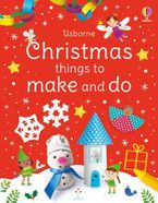 Christmas Play Book Paperback  by Kate Nolan
