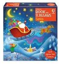 santa-book-and-3-jigsaws